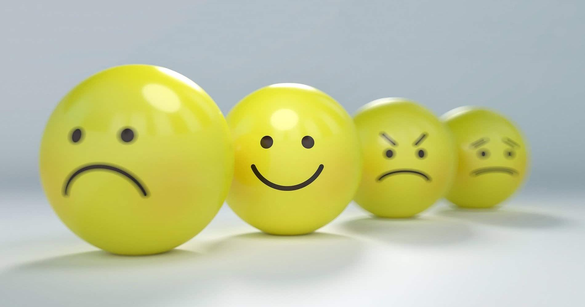 happy-smiley