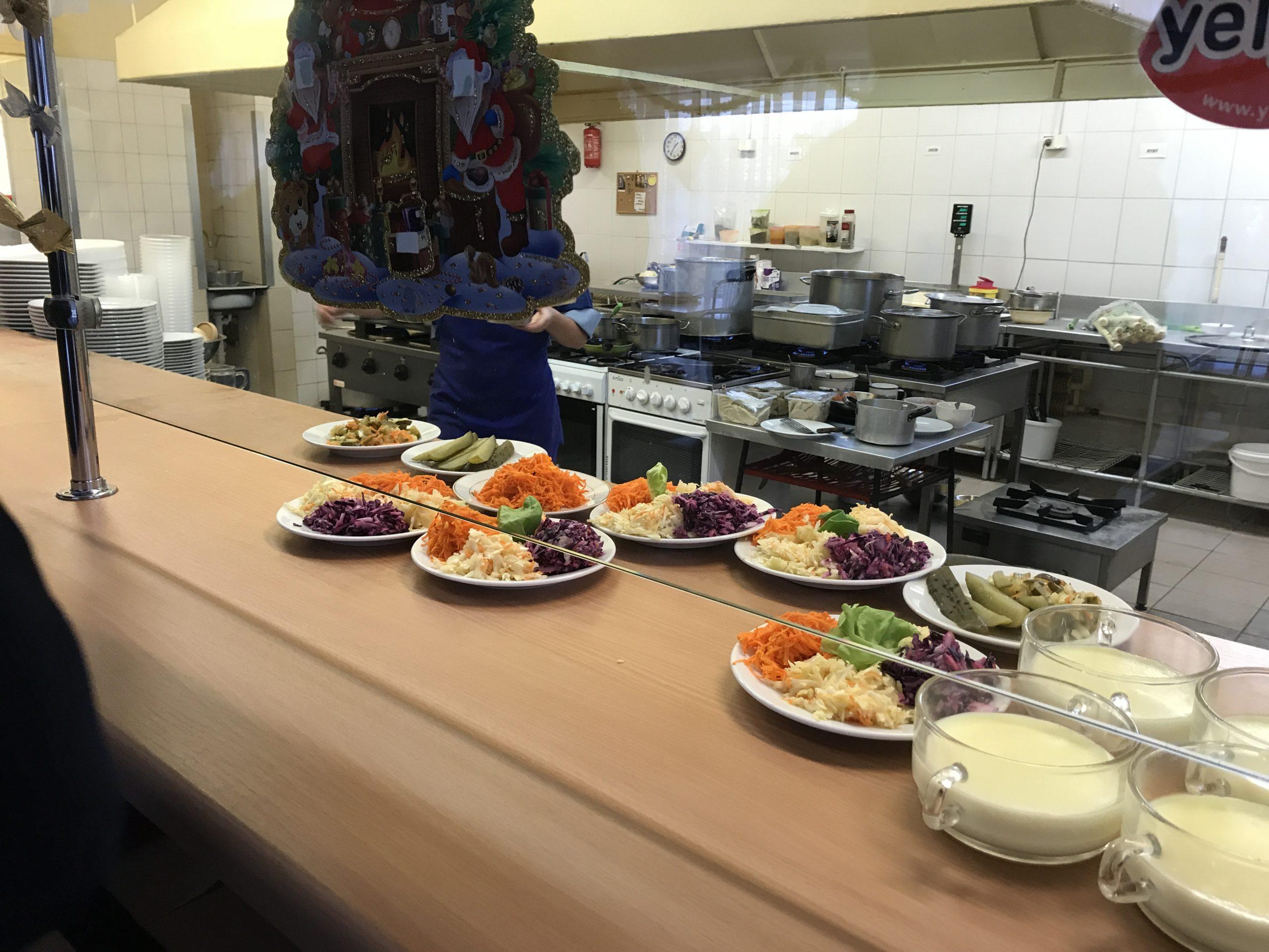milchbar-küche