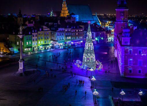 weihnachtsbeleuchtung-warschau