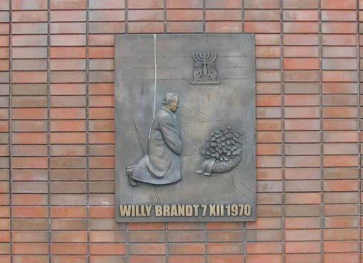 willy-brandt-kniefall