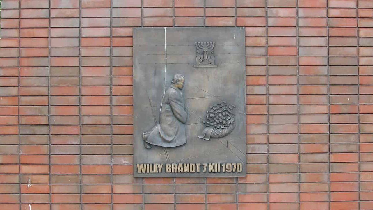 willy-brandt-kniefall