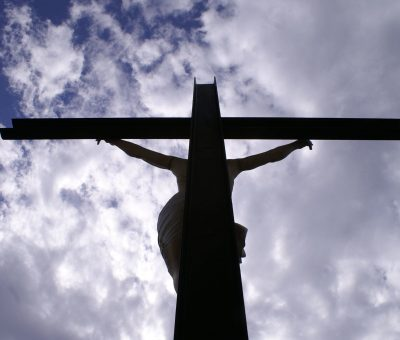 jesus-kirche-polen