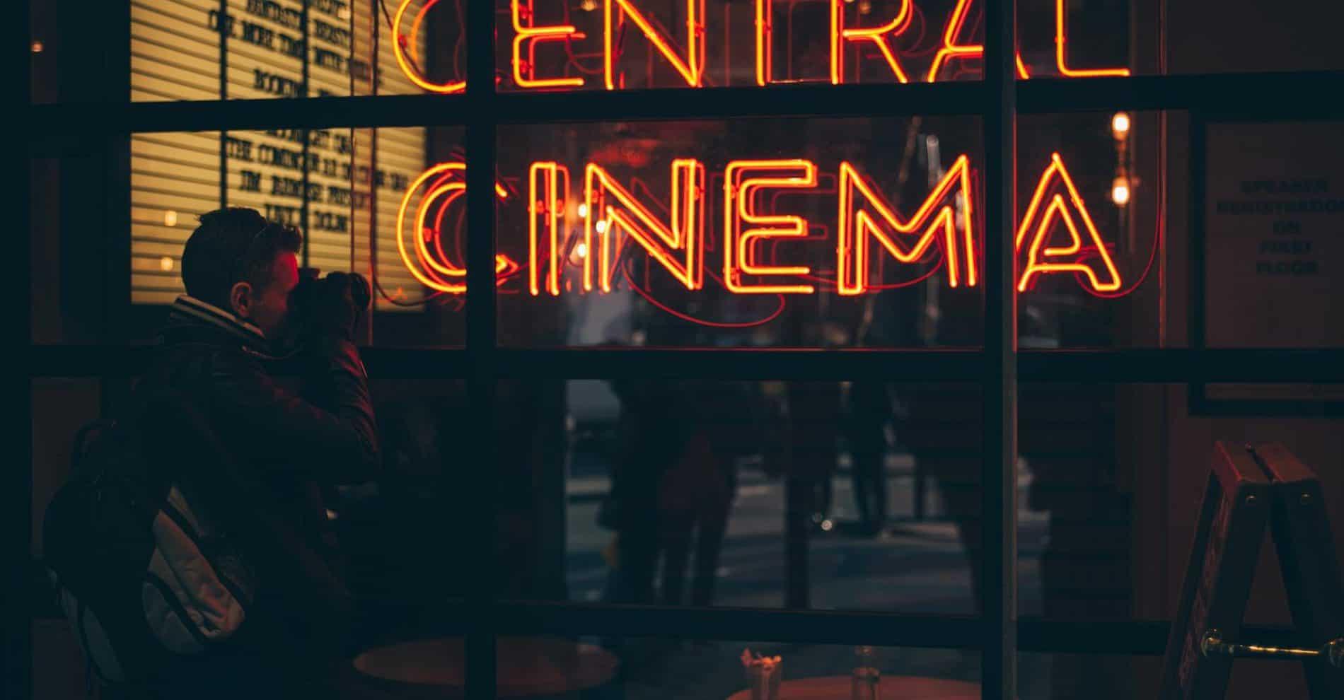 kino-polen-cinema