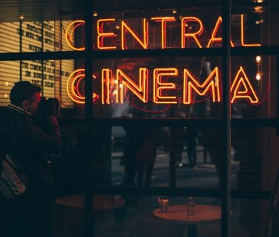 kino-polen-cinema