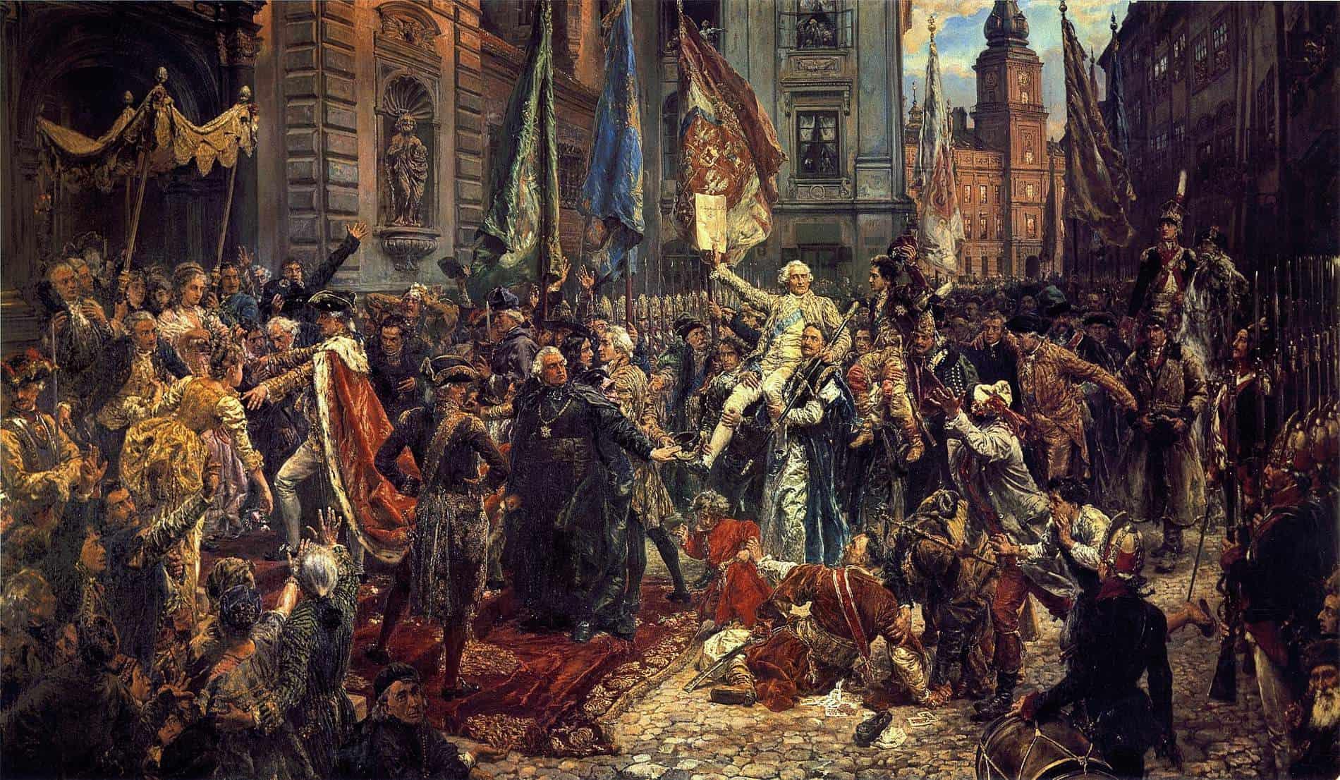 verfassung-polen-1791