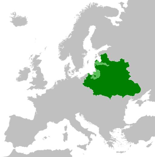 polen-litauen-1620