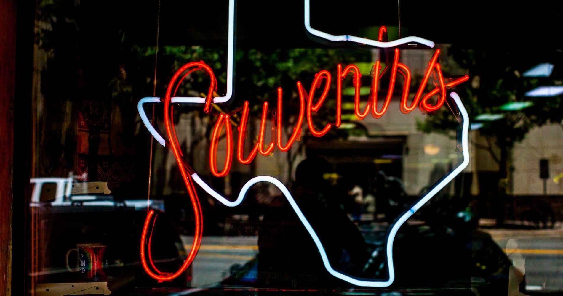 souvenir-warschau