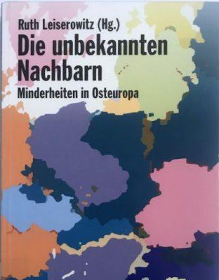 unbekannte-nachbarn-leiserowitz