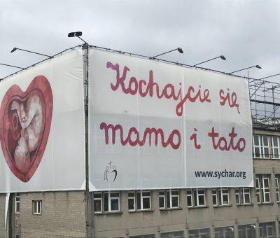 kochajcie-sie-mamo-tato
