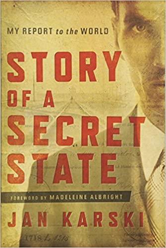 story-of-a-secret-state-karski