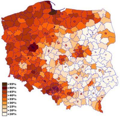 parlamentswahl-polen-opposition