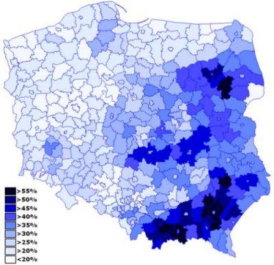 parlamentswahl-polen-pis